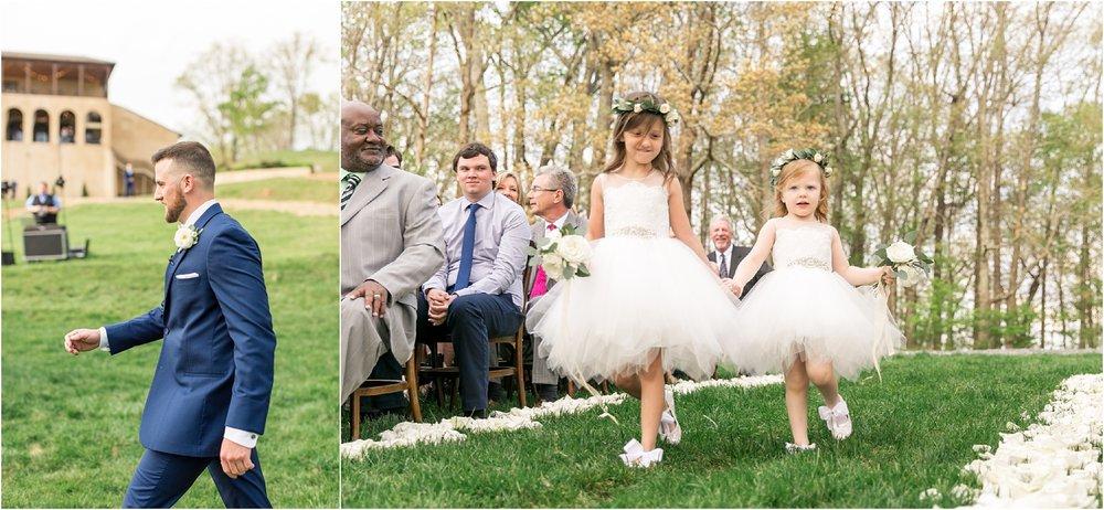 Savannah Eve Photography- Turnbill-Gilgan Wedding- Blog-28.jpg