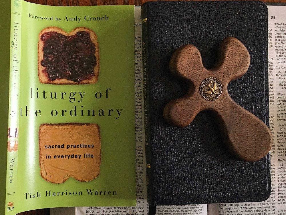 liturgy ordinary.jpg