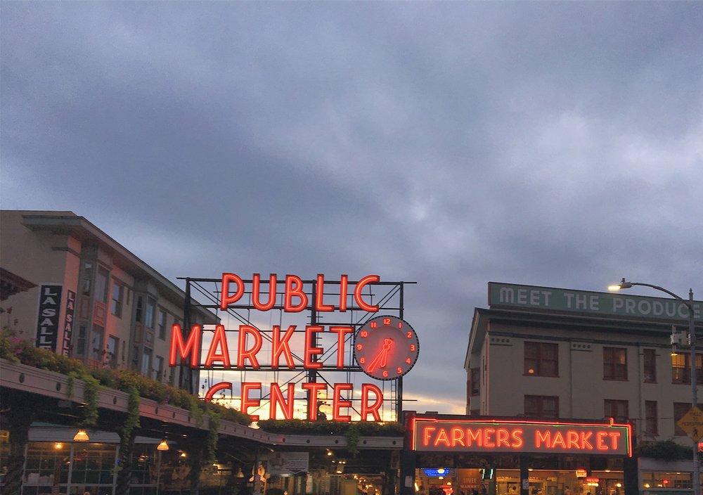 Pike Place.jpg