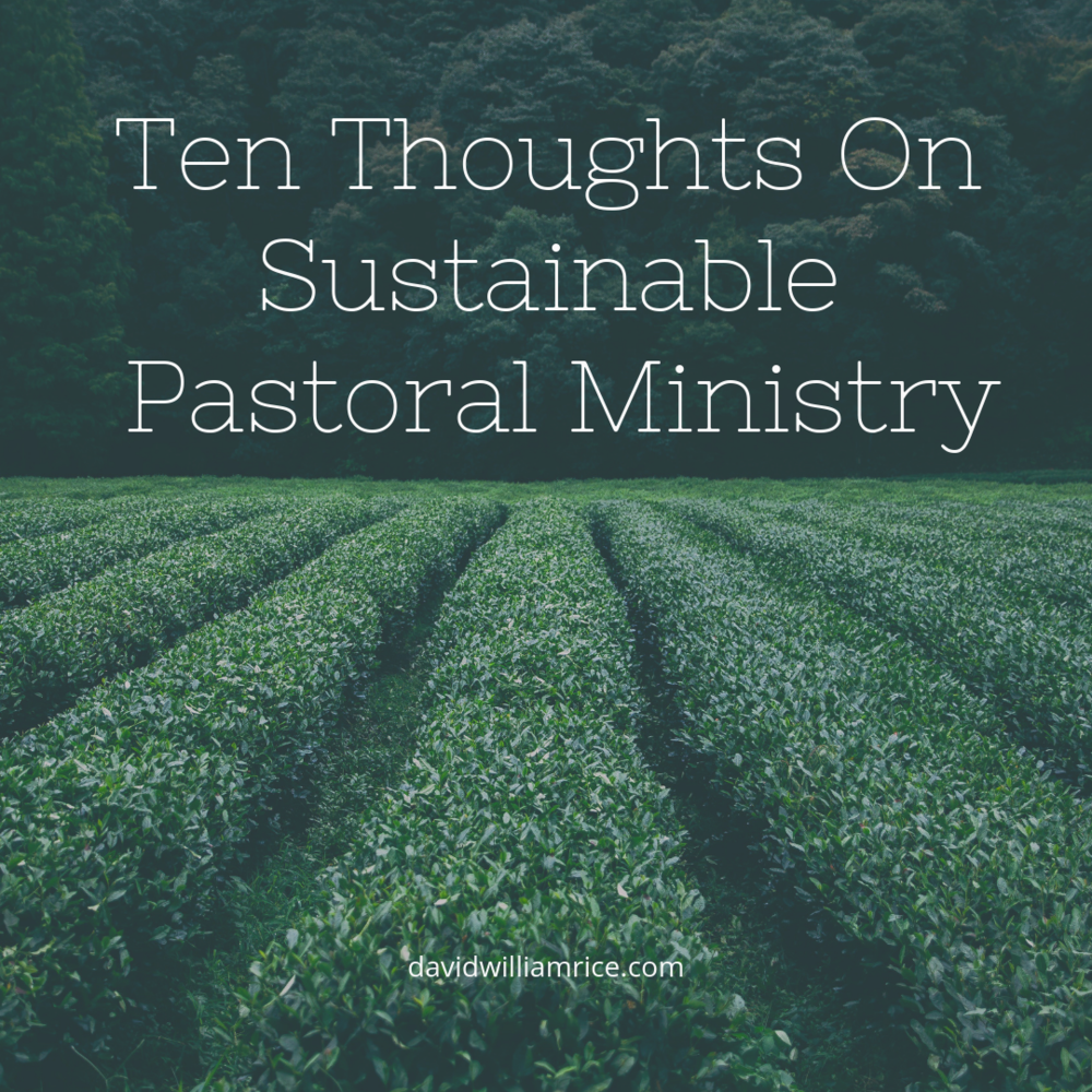 Ten Thoughts On Sustainable Pastoral Ministry.png