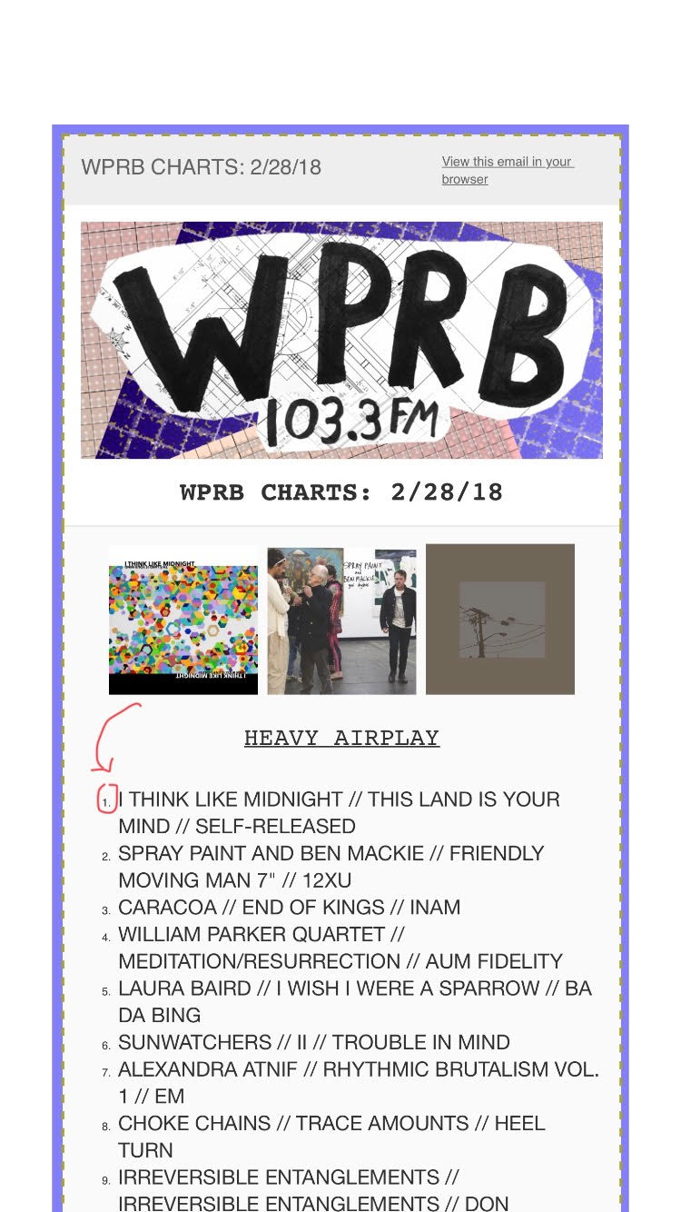 WPRB ITLM number 1 Feb 2019.png