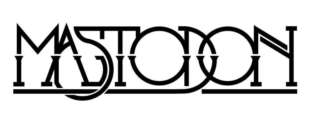 logo-1-extralarge_1311641215109.jpg