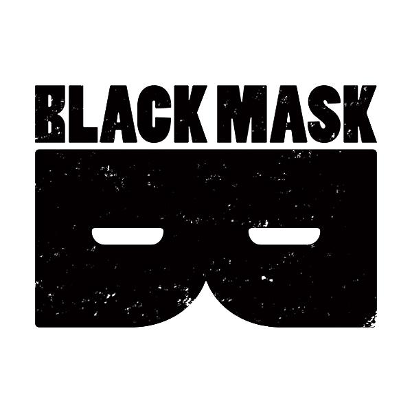 BlackMask_Logo-webG.jpg