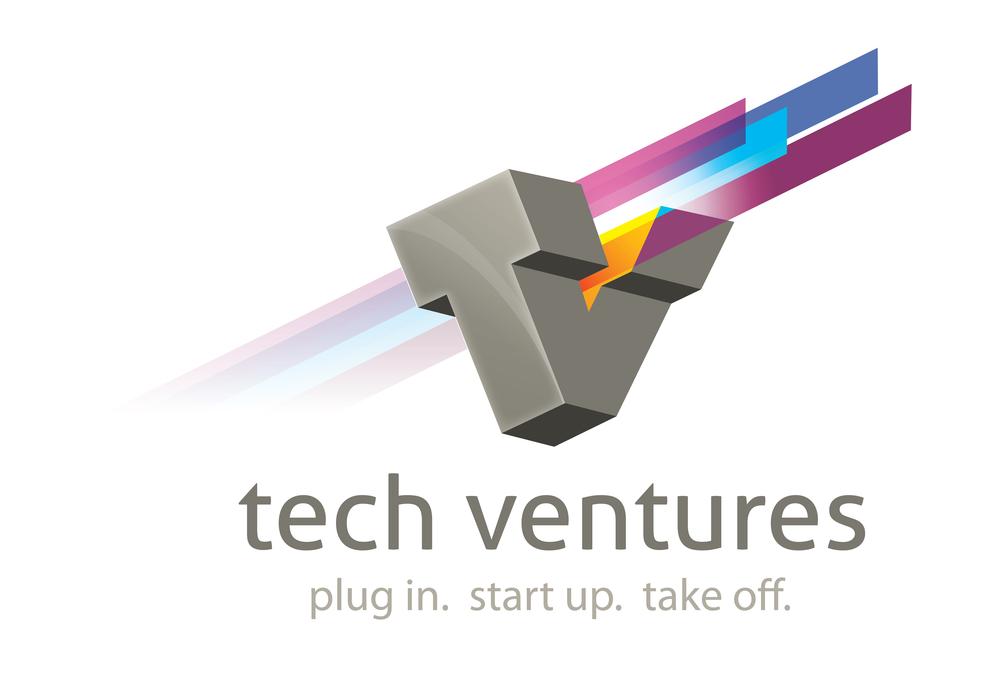 Tech-Ventures.png