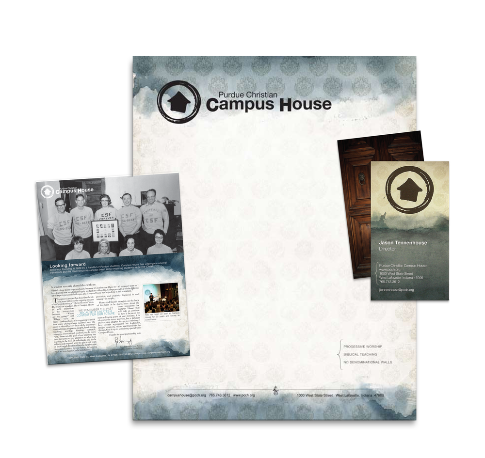 Campus-House-Brand.png