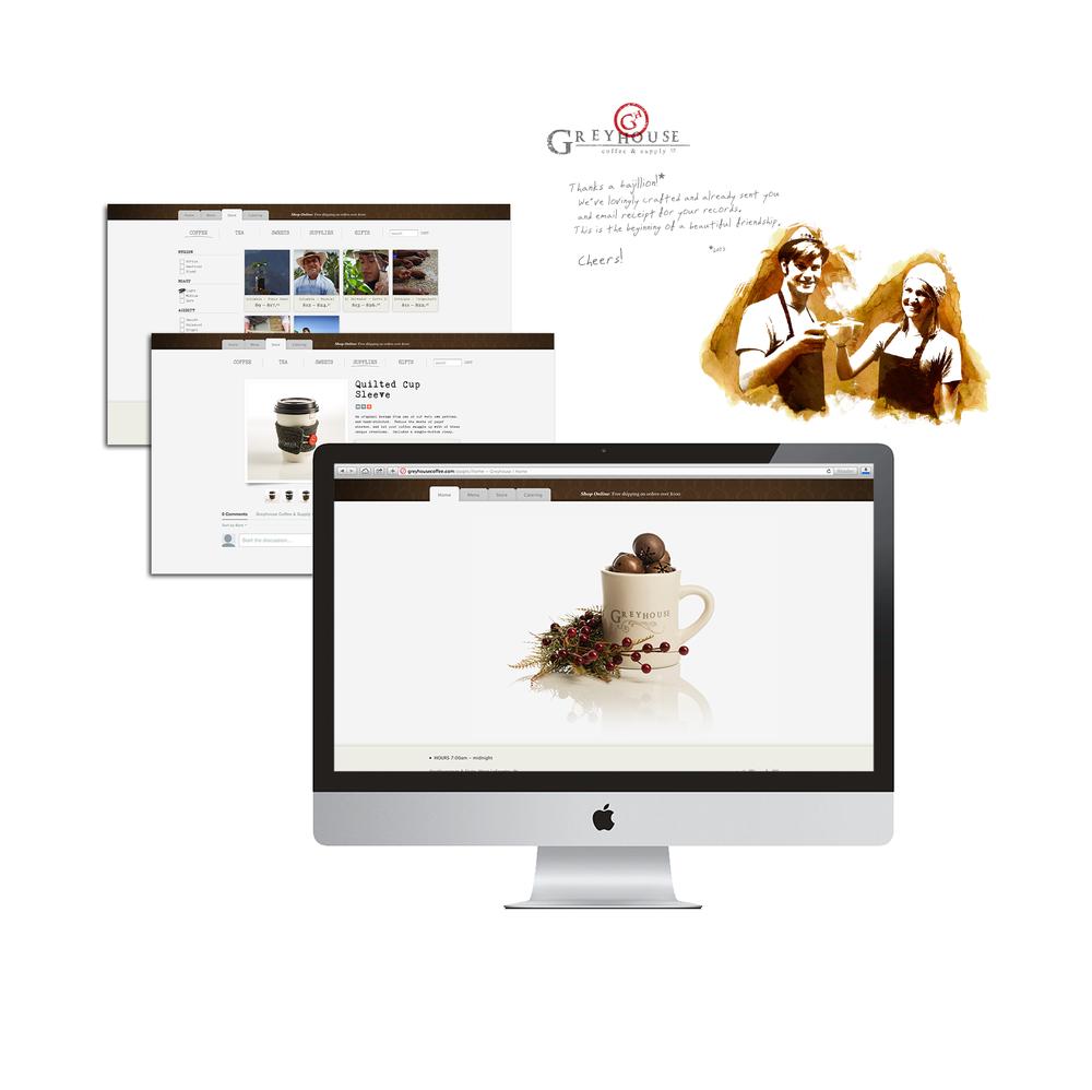 www.GREYHOUSECOFFEE.com