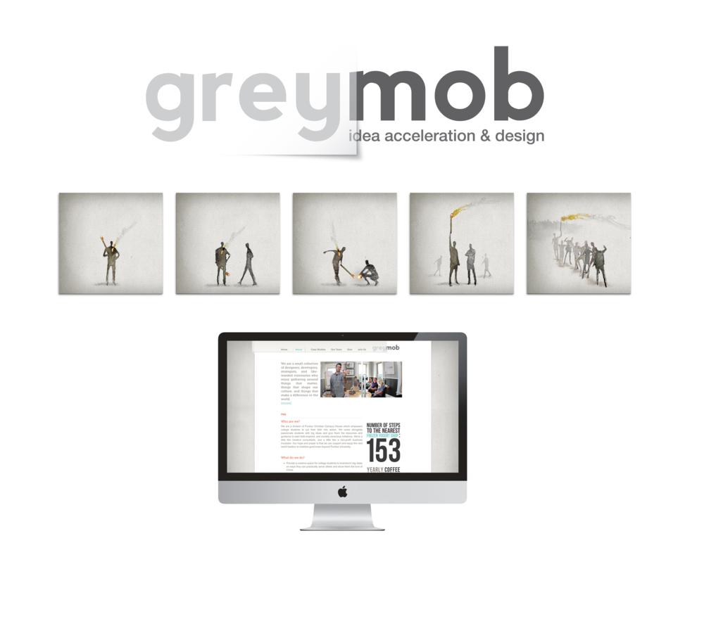 www.GREYMOB.com