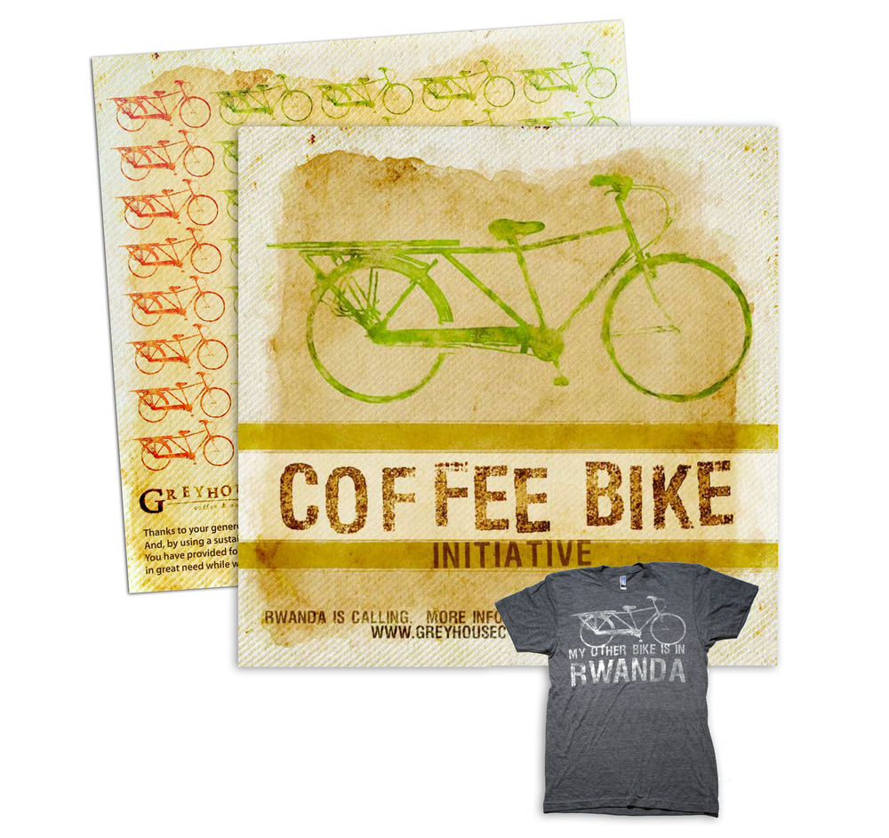 Coffee-Bike-copy.png