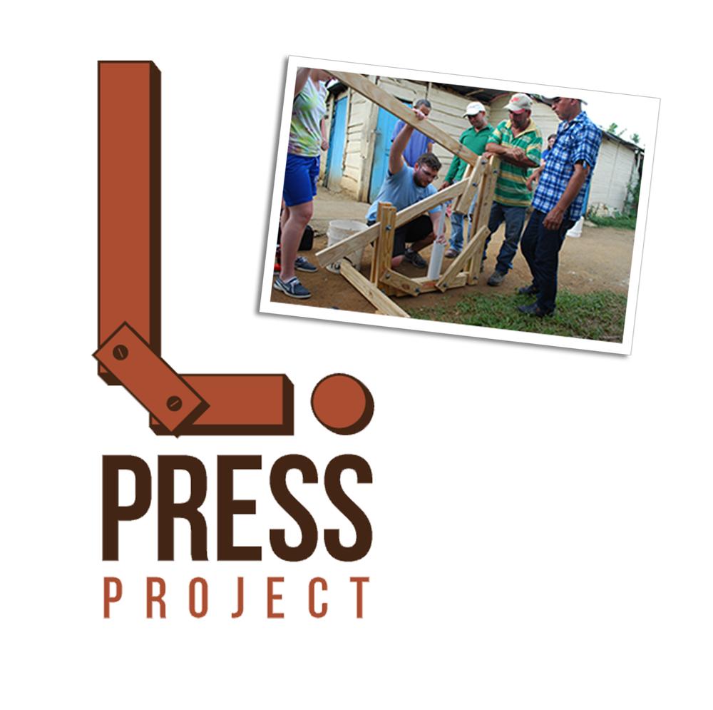 L-Press.png