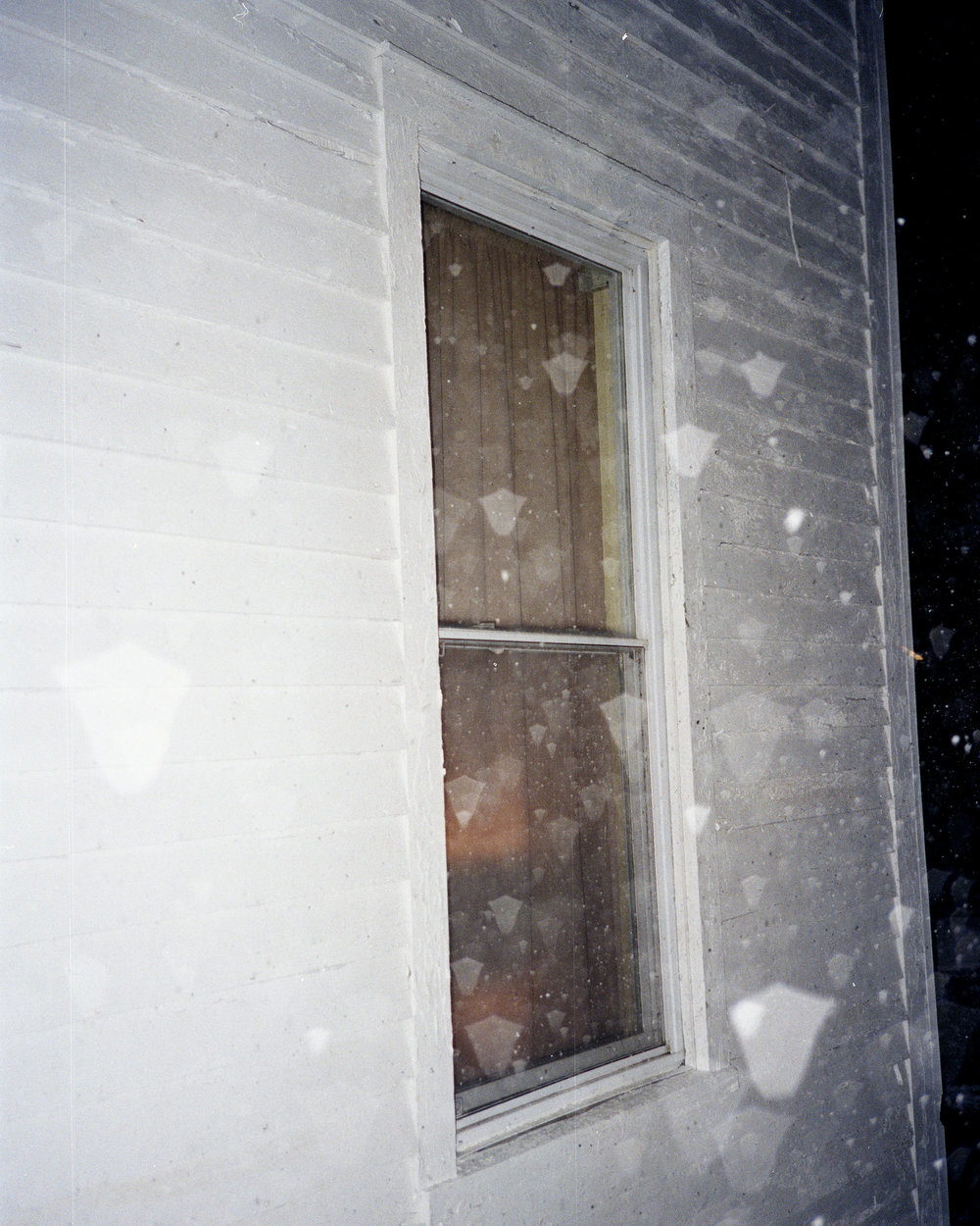 window_flash 001