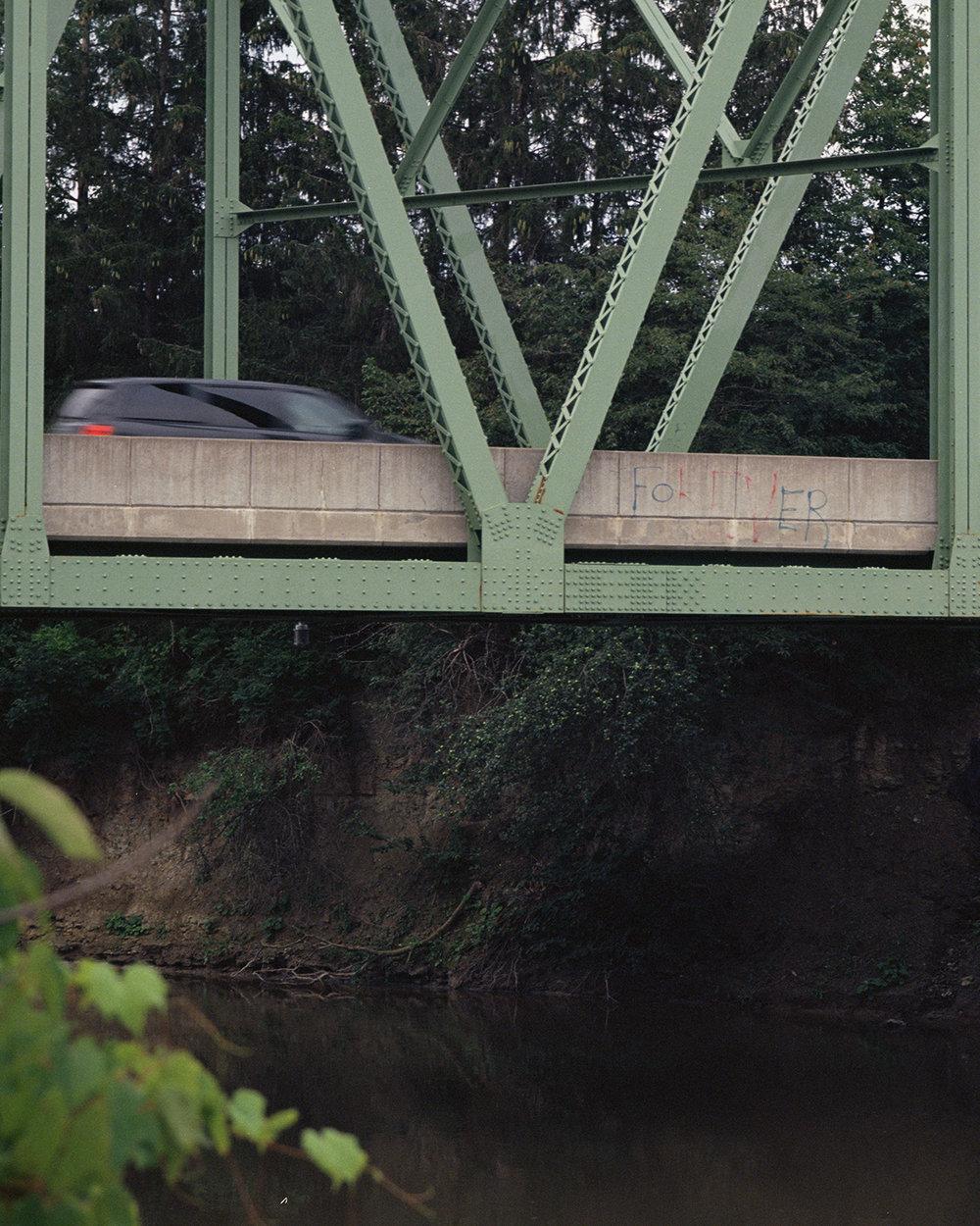 bridge_1 001