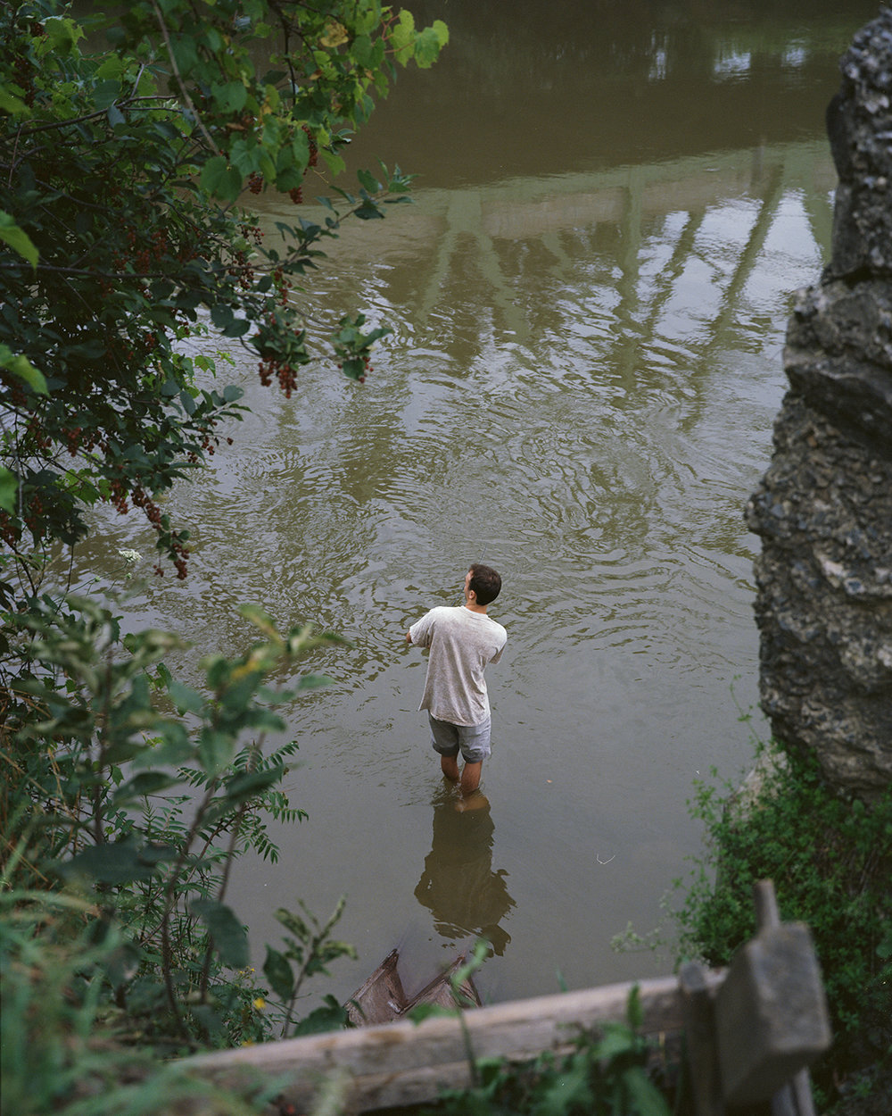 Nip_Fishing_2 001