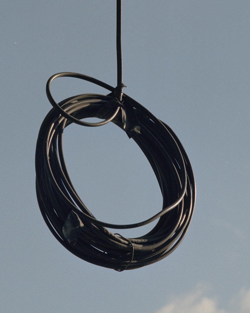 wire_noose 001
