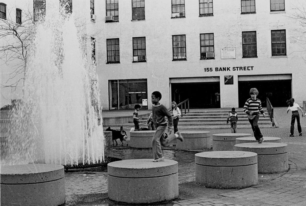 Westbeth-fountain.jpg
