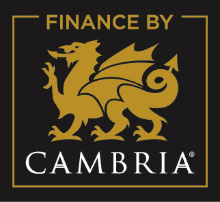 cambria_finance_logo.png