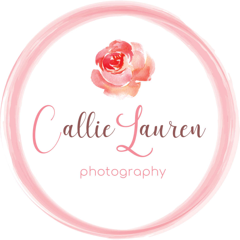 Callie Lauren Photography