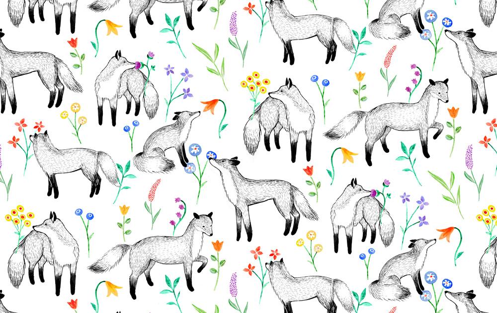 flower sniff repeat.jpg