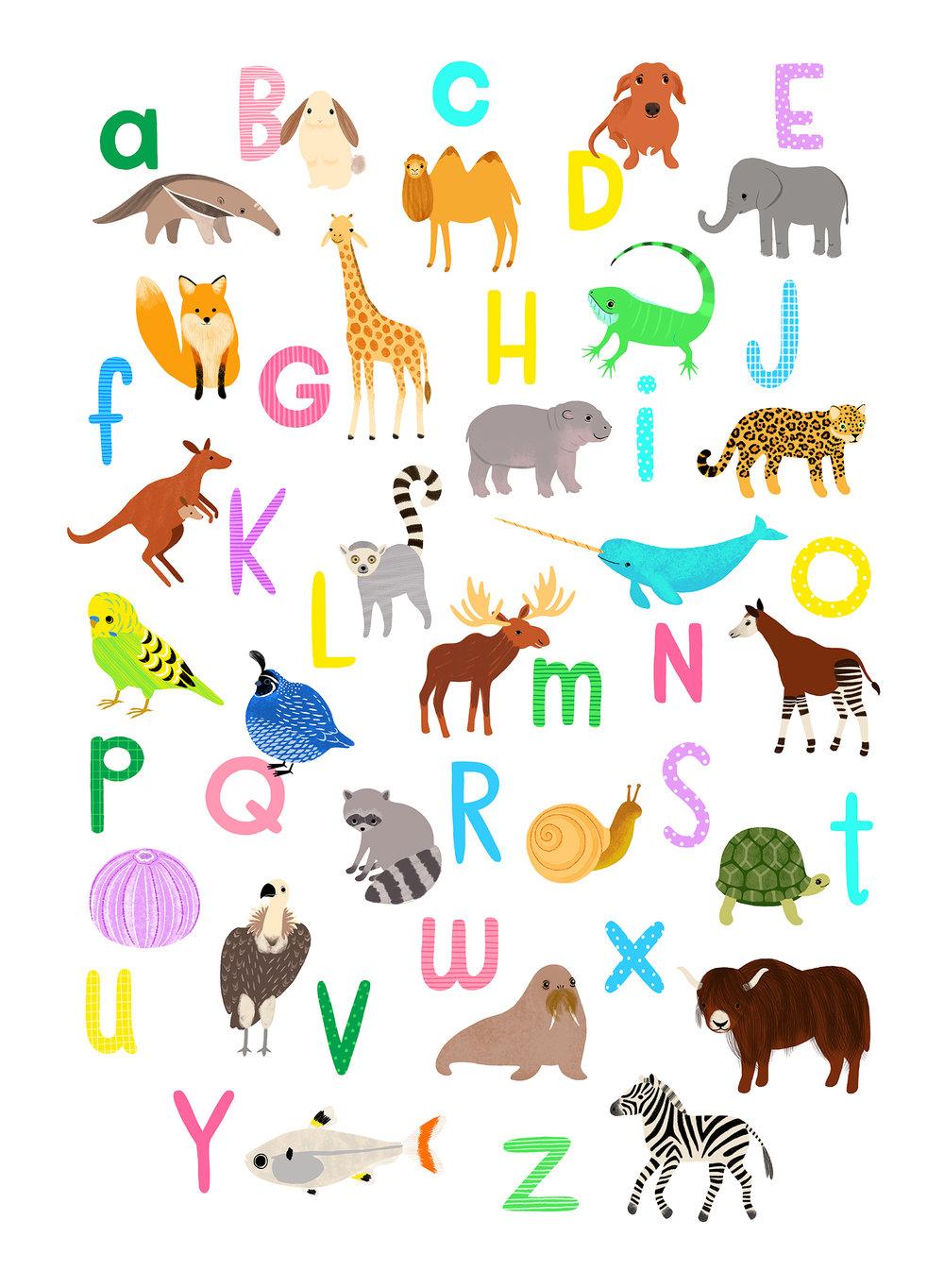 ABC Animal Poster.jpg
