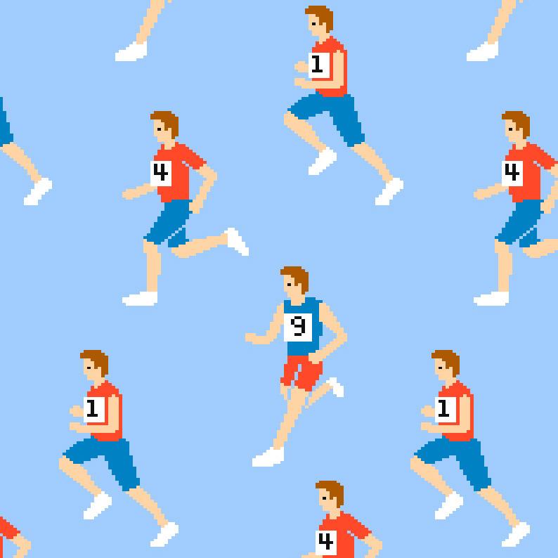 Marathon Runner.jpg