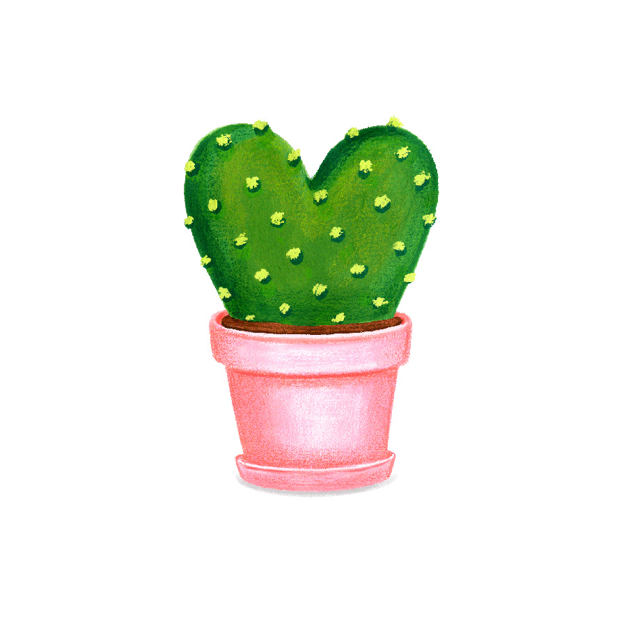 Love Cactus.jpg