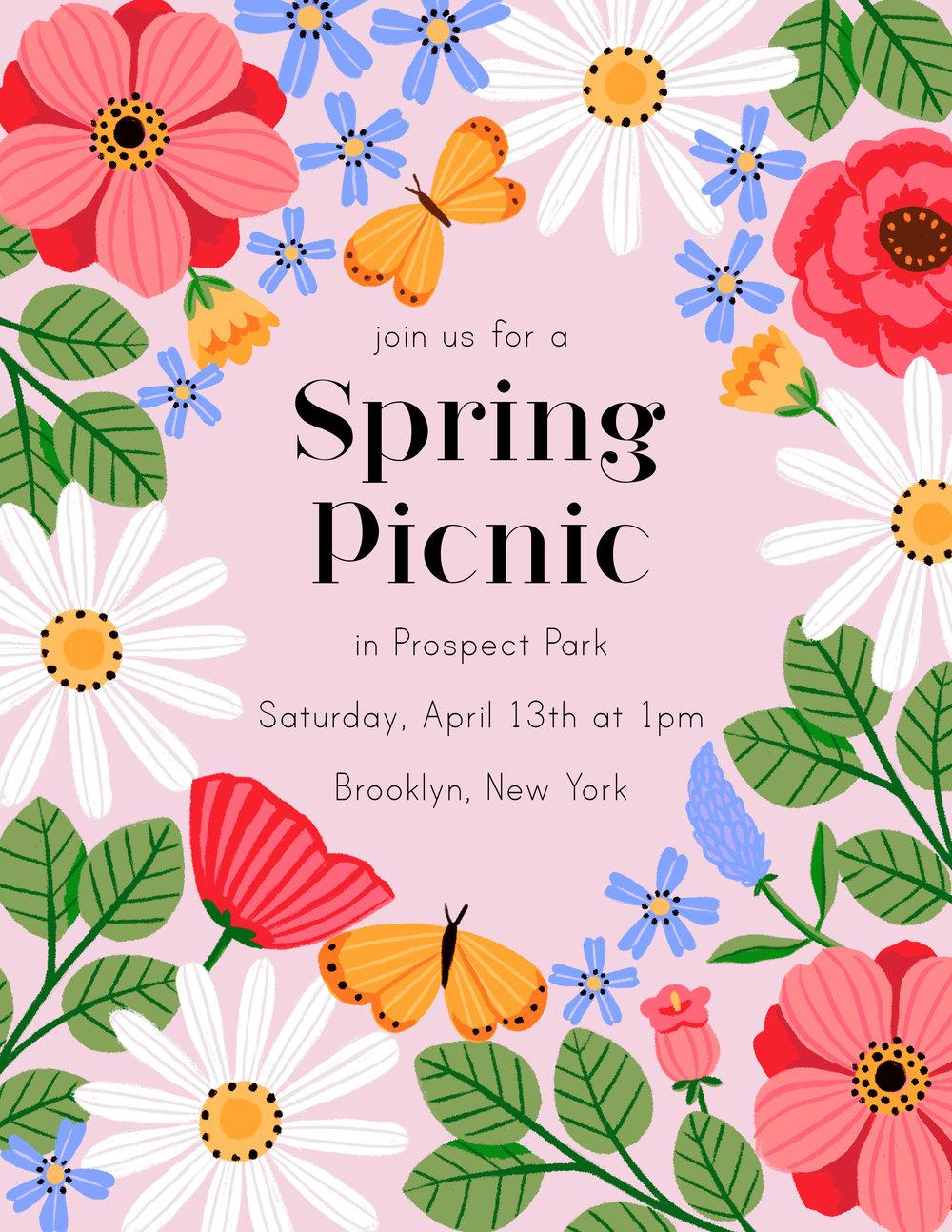 Floral_Invite3.jpg