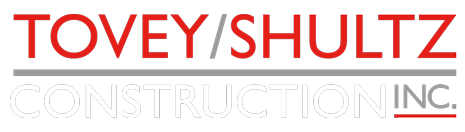 Tovey Shultz Construction, Inc.