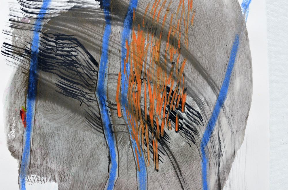 WeWereSleeping3_detail1.jpg
