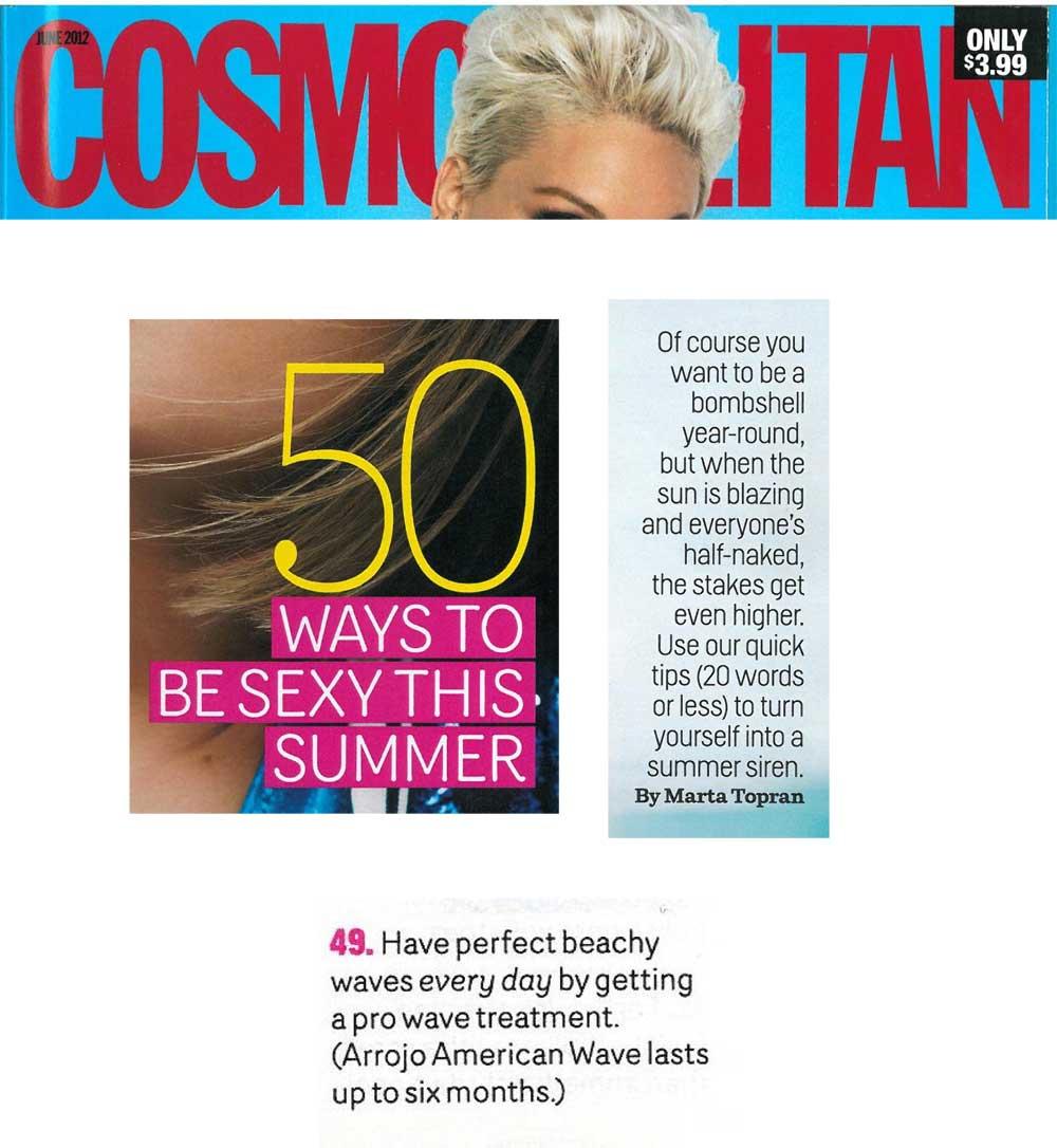 Cosmopolitan-June-2012.jpg