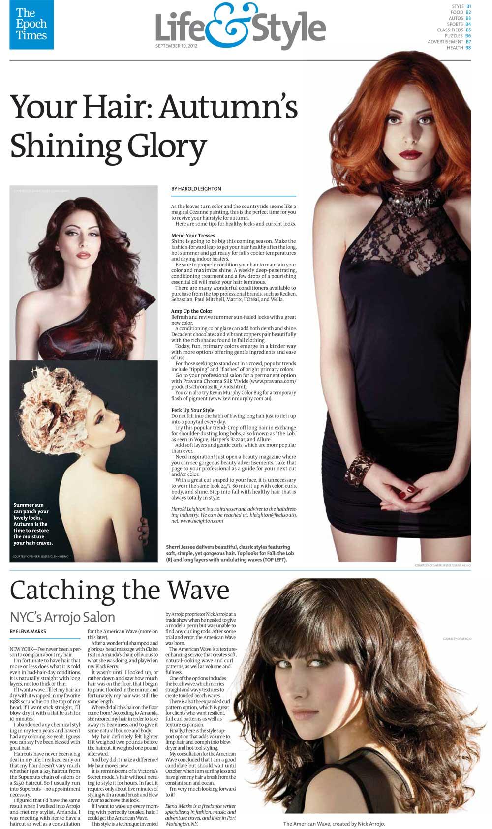 The-Epoch-Times-Sept-10-2012.jpg