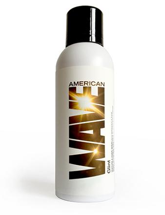 Glint Texture & Shine Spray