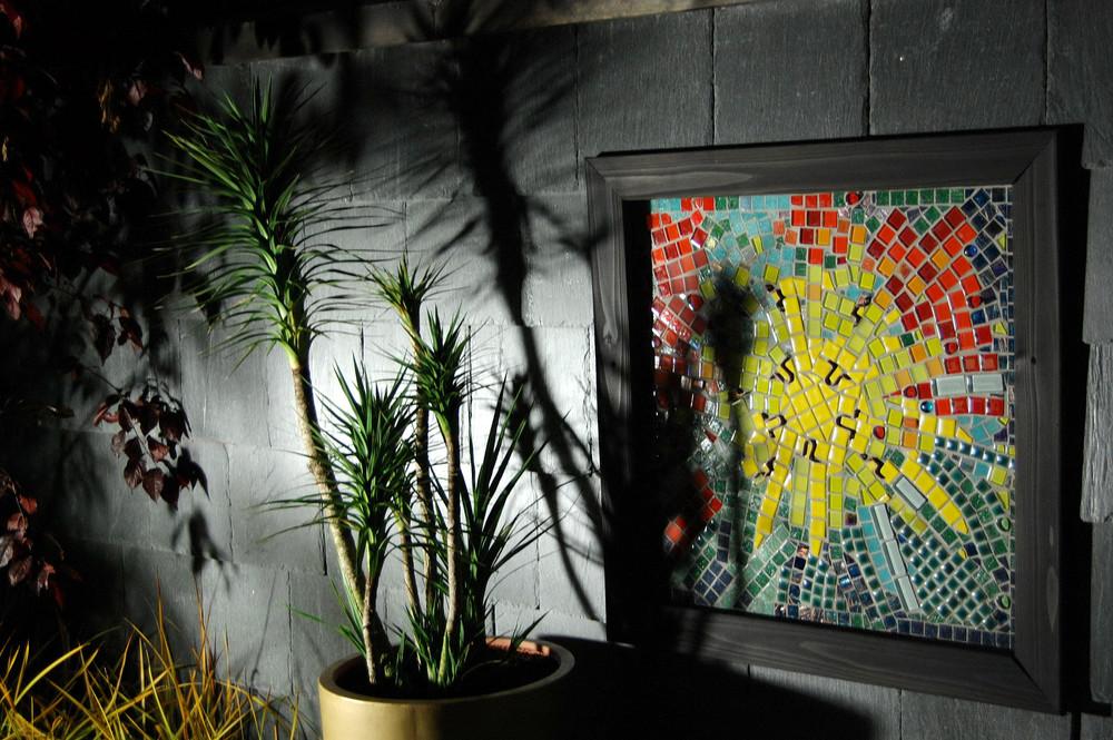 bloom 2010 279.jpg