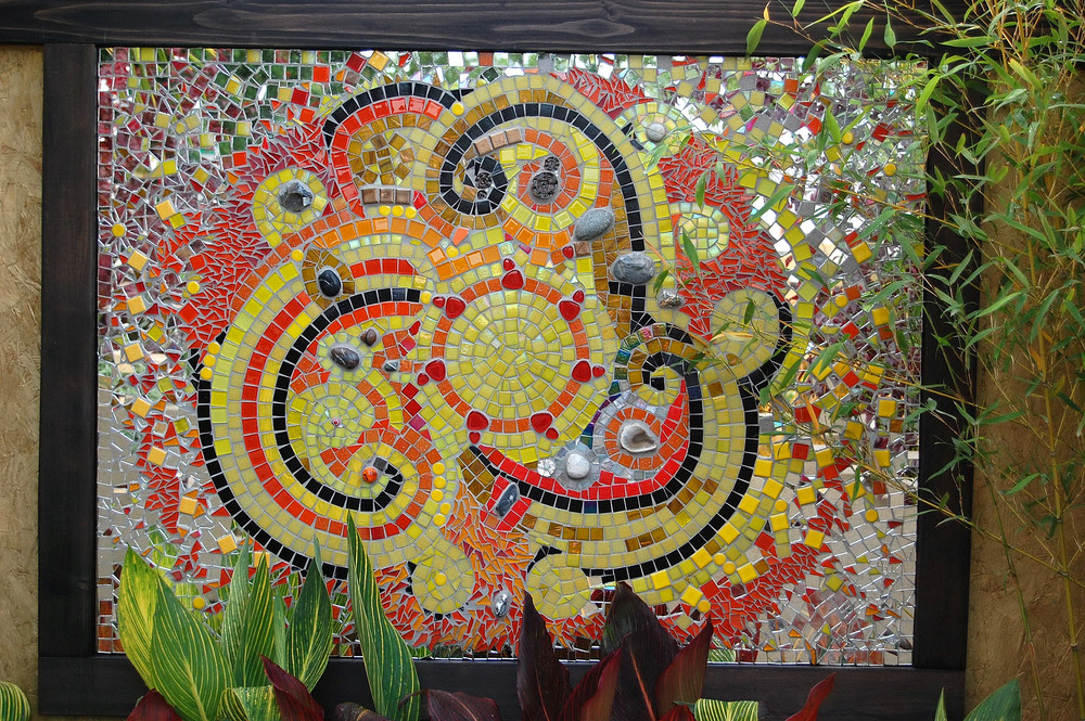 bloom 2010 191.jpg