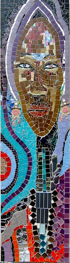 1+African+Woman++by+Dawn+Aston+August+10+mosaic+panel.jpg