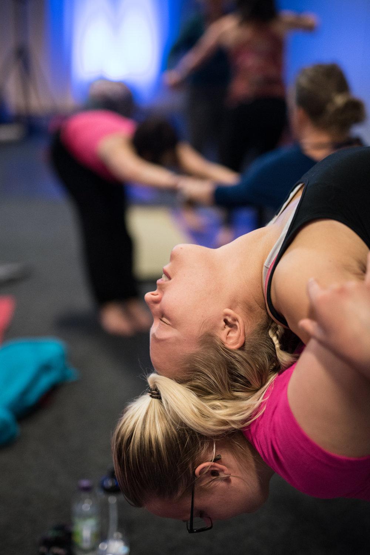yogagamesgbg16-1-498 (1).jpg