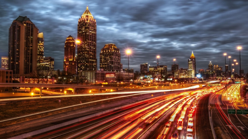 highway-lights-into-atlanta-hdr-294671