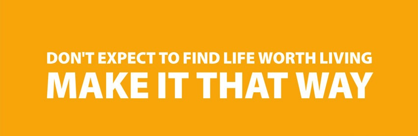 Make-a-Life-Worth-Living-Facebook-Cover