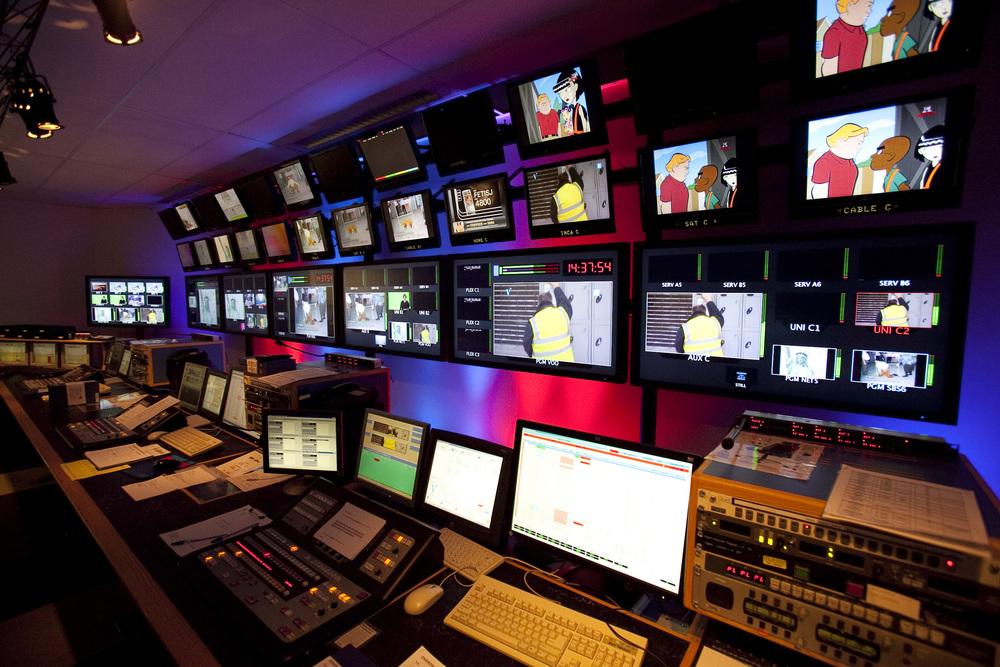 sbs-broadcasting