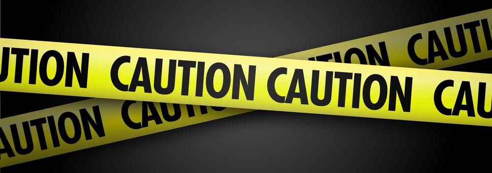Caution-tape-e13579393922531