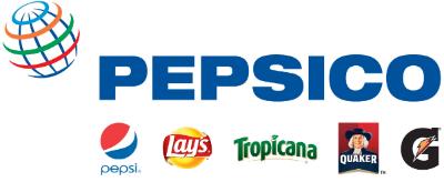 Image via PepsiCo