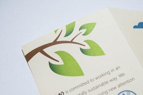 FAO-Greening-004.jpg
