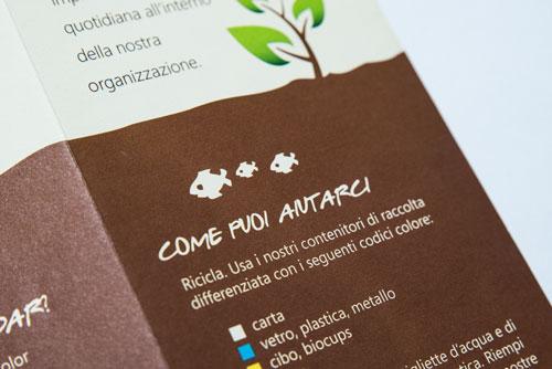 FAO-Greening-019.jpg