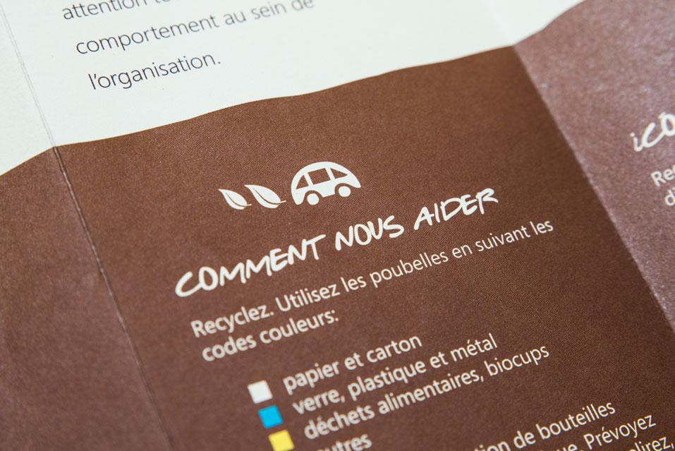 FAO-Greening-009.jpg