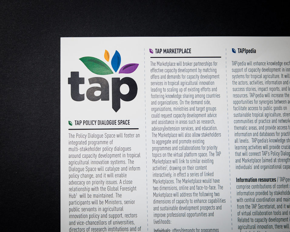 FAO-Tap-022.jpg