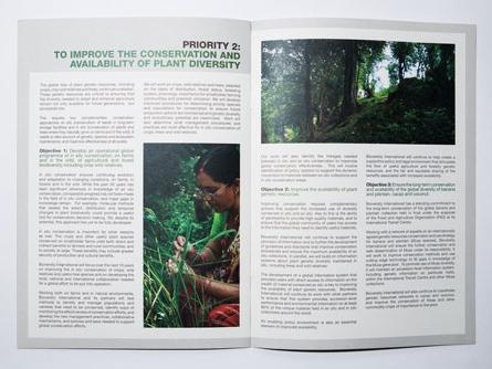 Bioversity-039.jpg