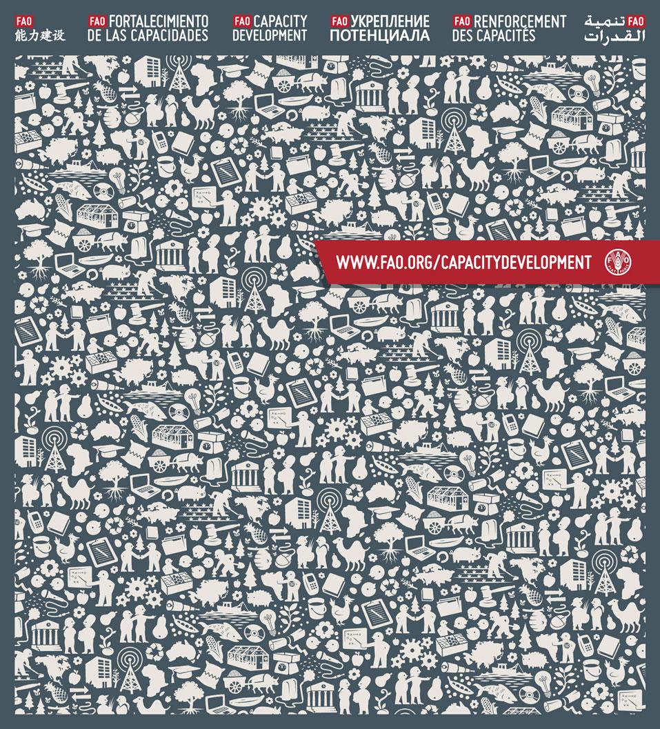 Capacity_Dev_Poster.jpg