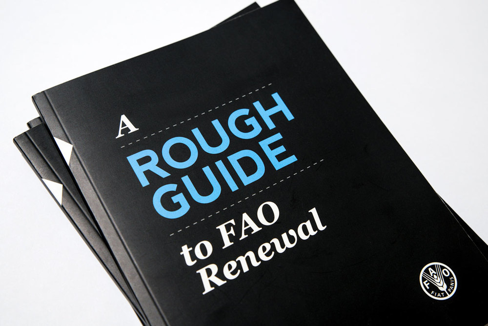 FAO-Rough_Guide-005.jpg