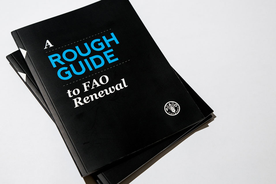 FAO-Rough_Guide-002.jpg