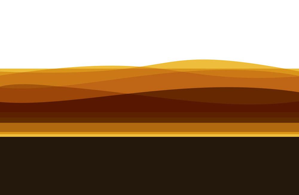Millenium_Goals-Banner.jpg