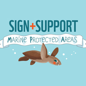 MPA Campaign Protecting the world's fisheries and marine protected areas.