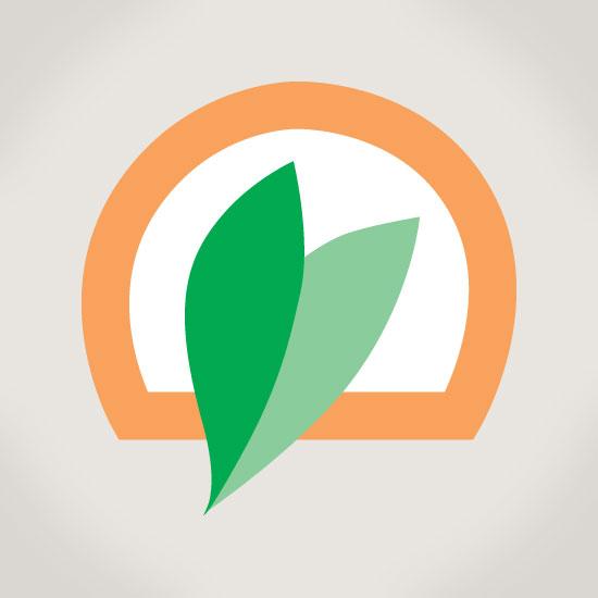 Crop Trust Website  Cullia sum nus conecer estrum voluptatus rerchicim fuga. Nam eum nonecusc prae eatur …